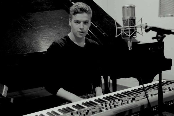 Stijn Promo studio